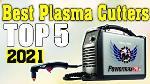 plasma-cutter-cut-hje